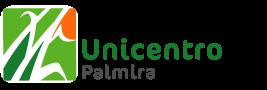 Unicentro Palmira