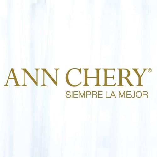 logo annchery