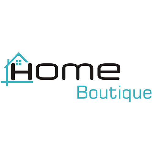 logo home boutique